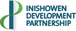 Inishowen development partnership