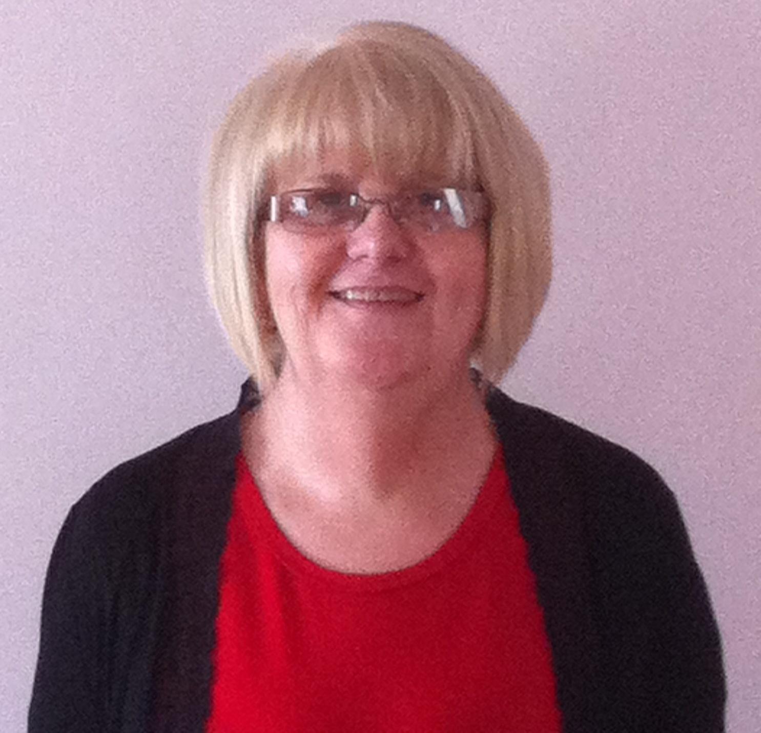 Watch Mary Kate McGeehan video