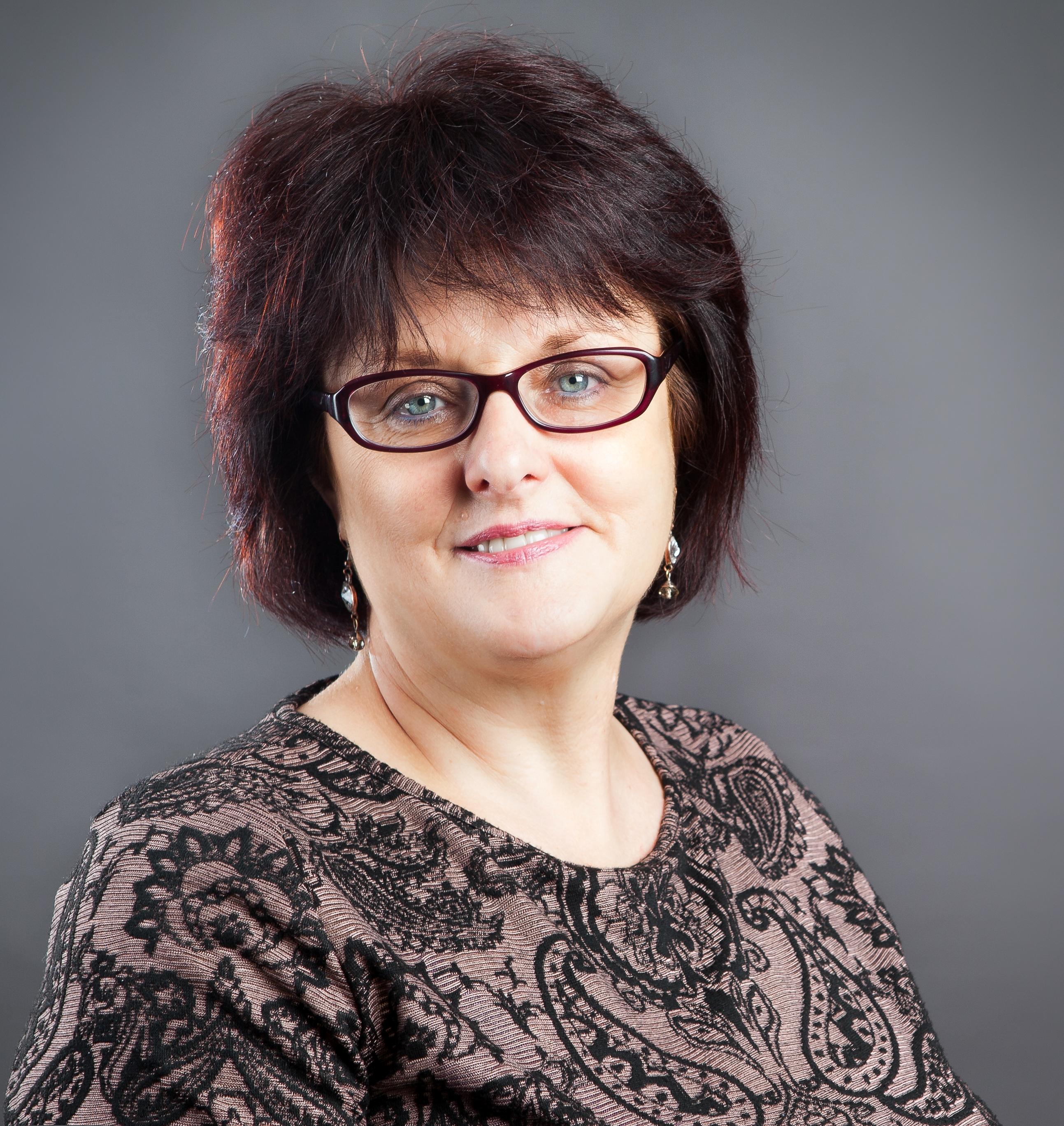Elvia Allman recommendations
